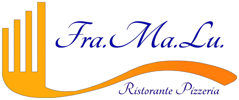 ristorante pizzeria Fra.Ma.Lu. Caltagirone